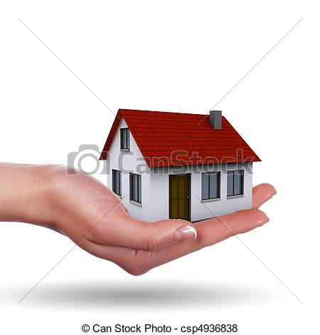 Little house Illustrations and Clip Art. 4,021 Little house.