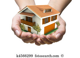 House Clipart and Stock Illustrations. 137,202 house vector EPS.