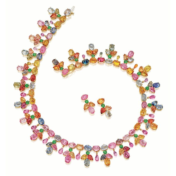 1000+ images about Bijoux on Pinterest.