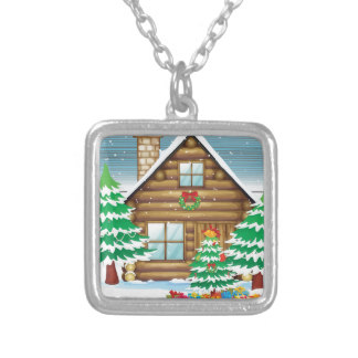 House Clipart Jewelry.