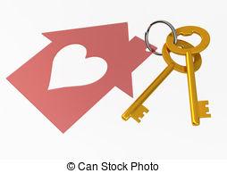 Keys Illustrations and Clip Art. 169,270 Keys royalty free.