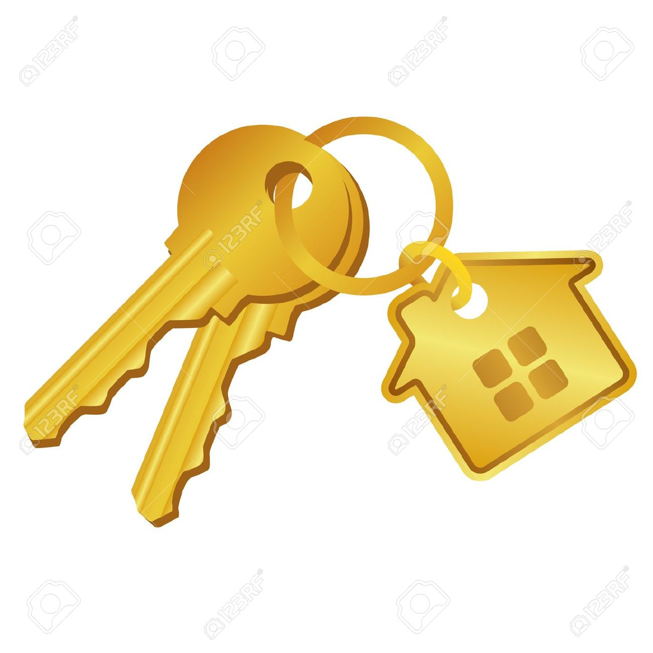House Keys | www.pixshark.com - Images Galleries With A Bite!