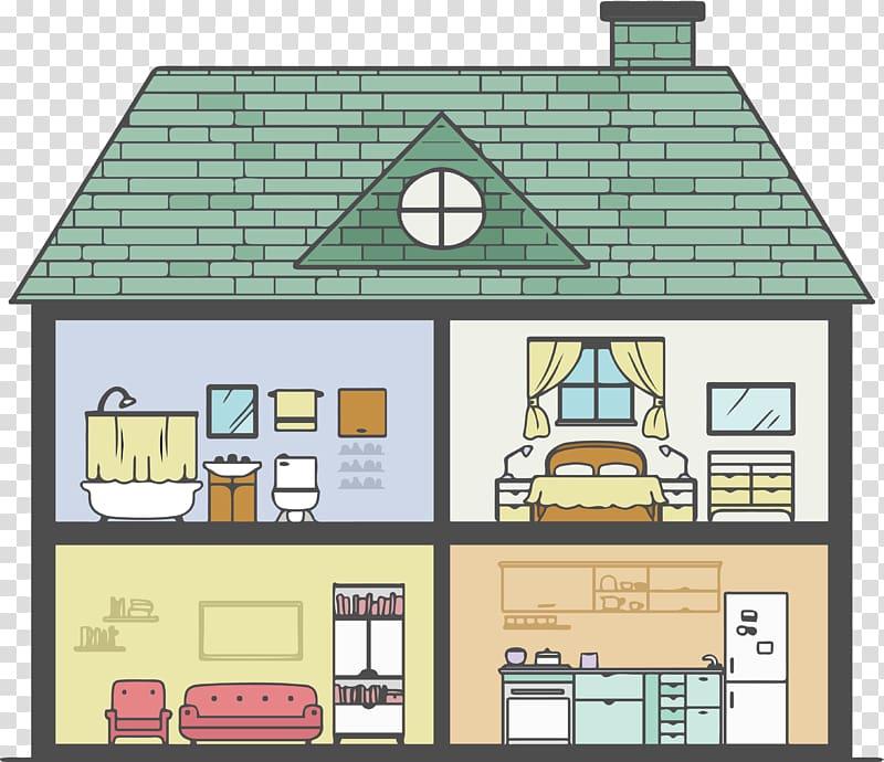 House Home Interior Design Services Room, Princess Feng.