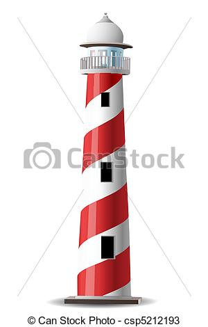 Light house Illustrations and Clipart. 60,861 Light house royalty.