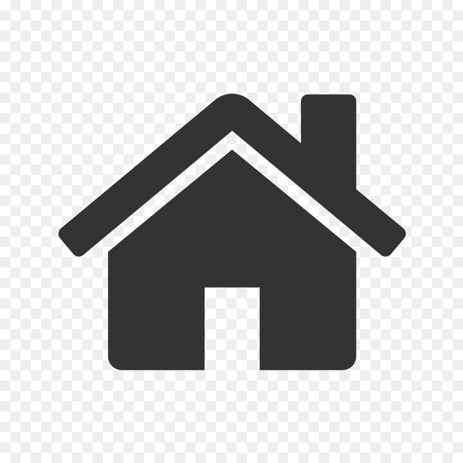 Home Logo png download.