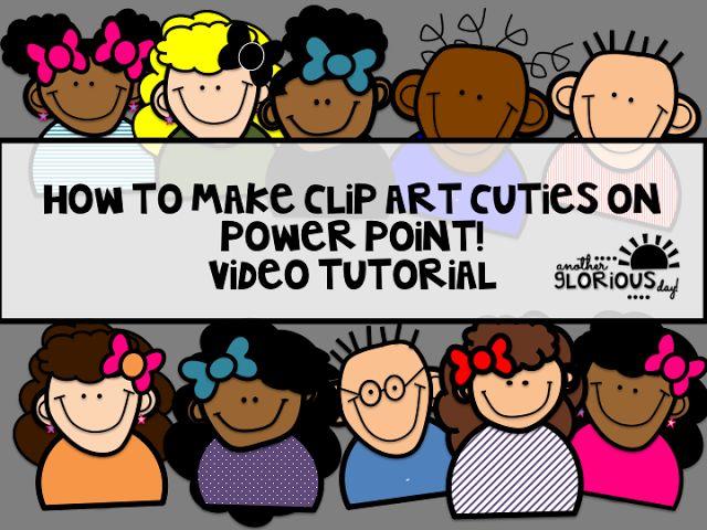 35 best images about CLIP ART on Pinterest.
