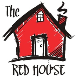 The Red House Ministry.