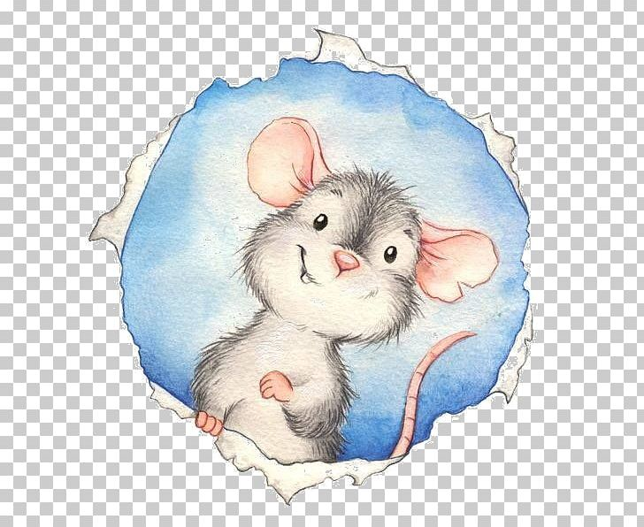 Computer Mouse Gerbil House Mouse Rodent PNG, Clipart, Animal, Art.