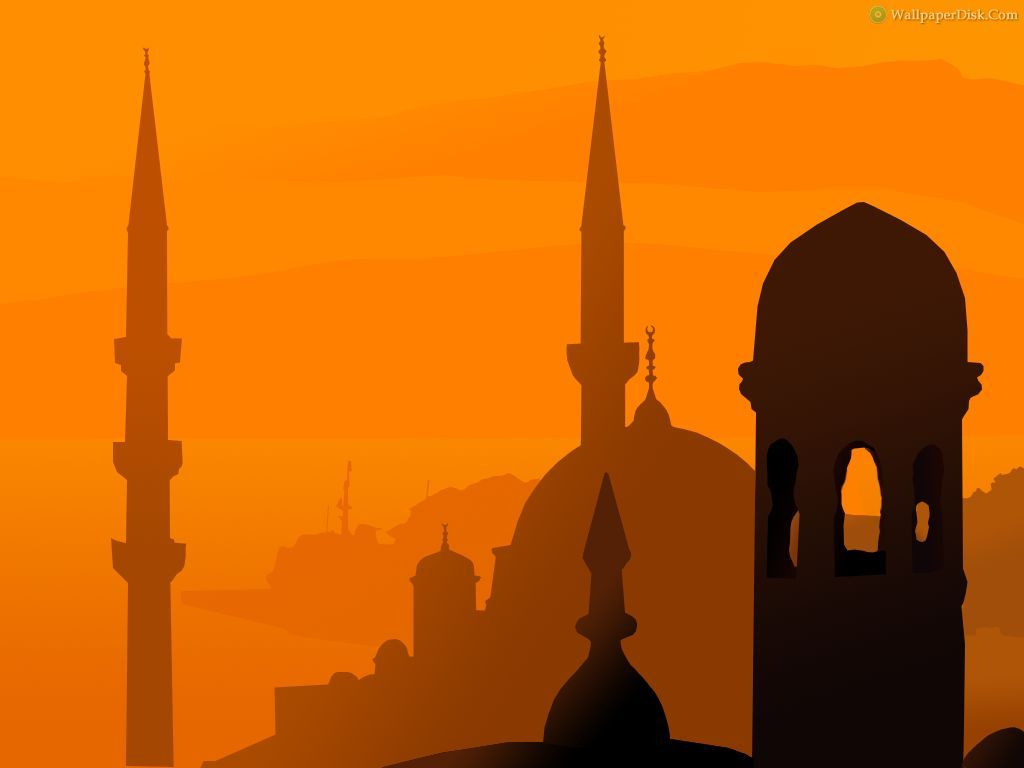 scroll border free clip art images freeclipart pw. mosque borders.