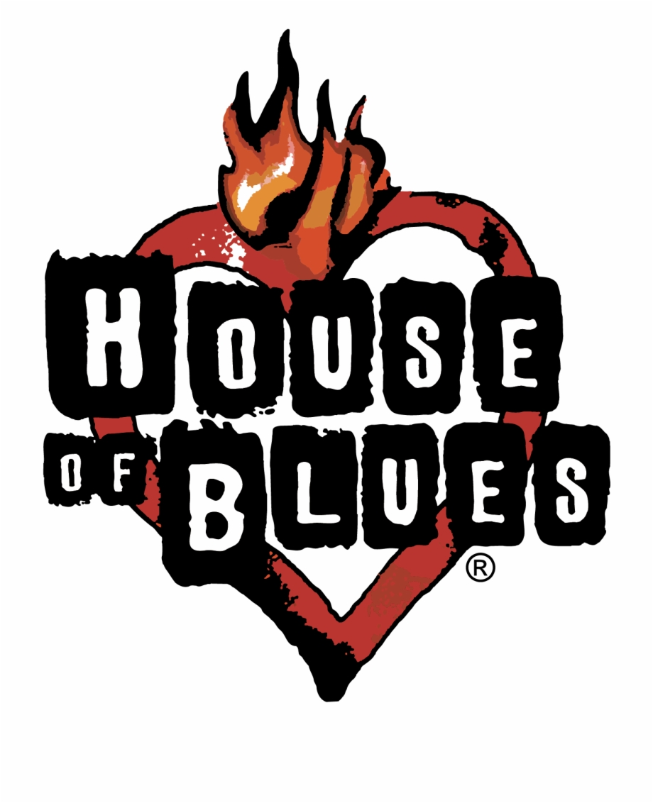 House Of Blues.