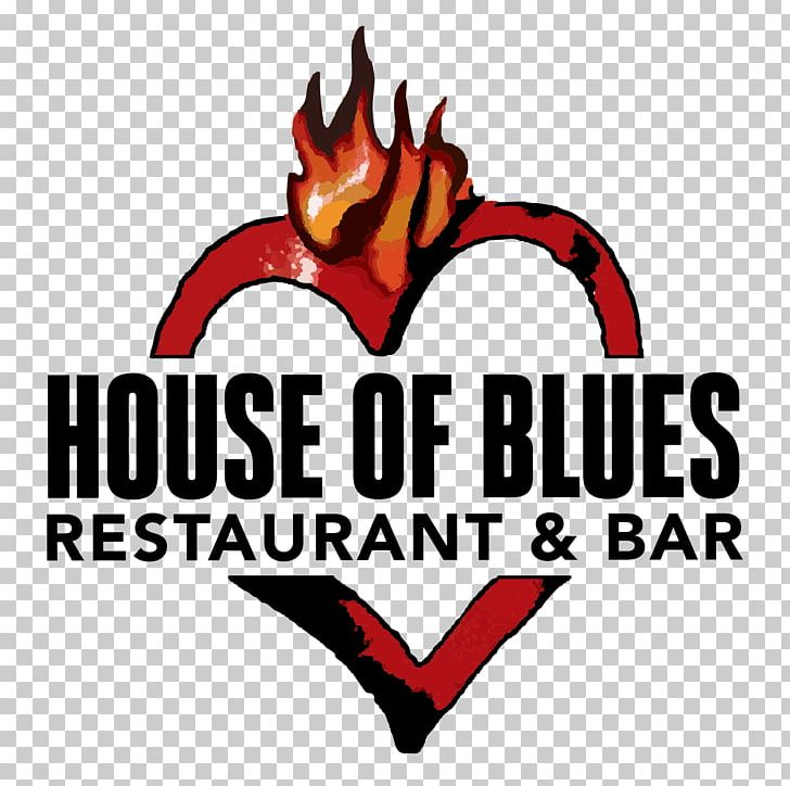 House Of Blues PNG, Clipart, Artwork, Concert, Fictional Character.