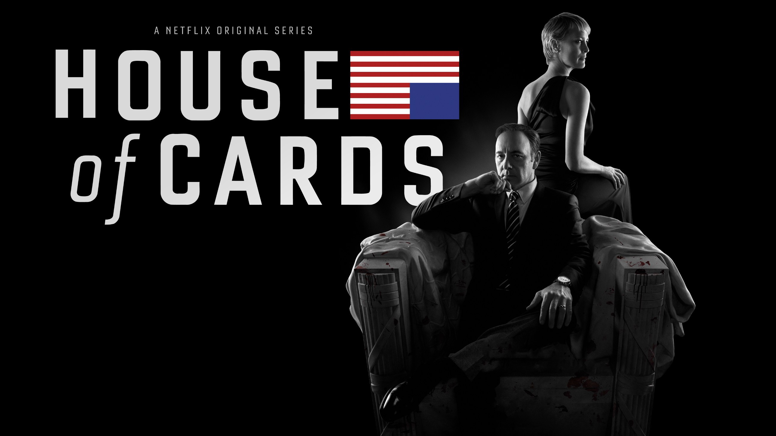 House of Cards: How to articulate strategies and make the.