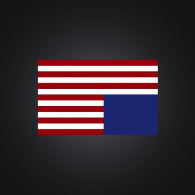 House of Cards on Twitter: \