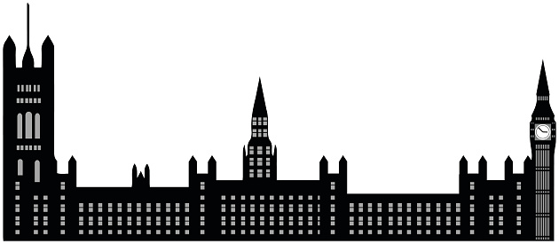Parliament Clip Art, Vector Images & Illustrations.