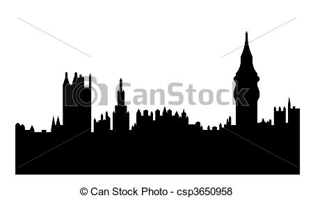 House commons Illustrations and Stock Art. 21 House commons.