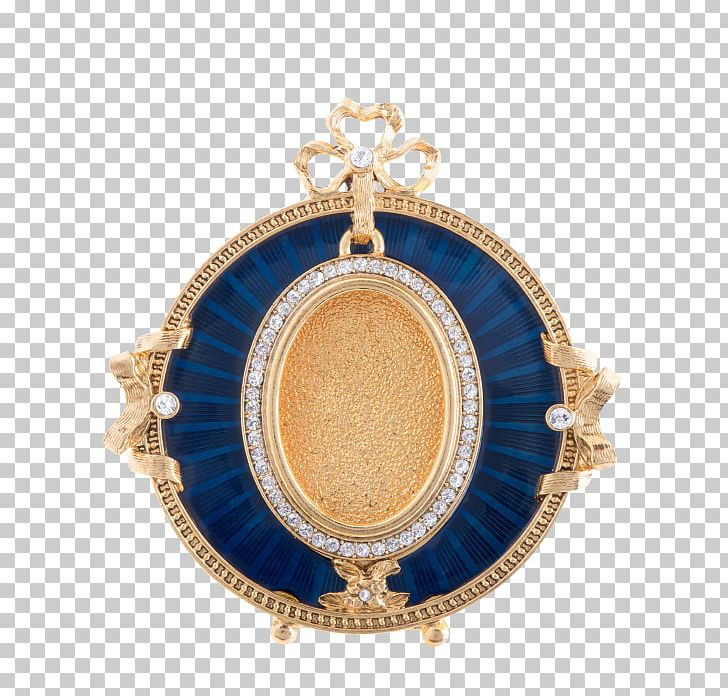 White House Locket Gold Silver Metal PNG, Clipart, Base.