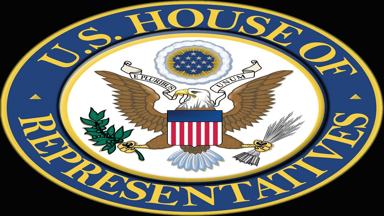 house of representatives building clipart - Clipground