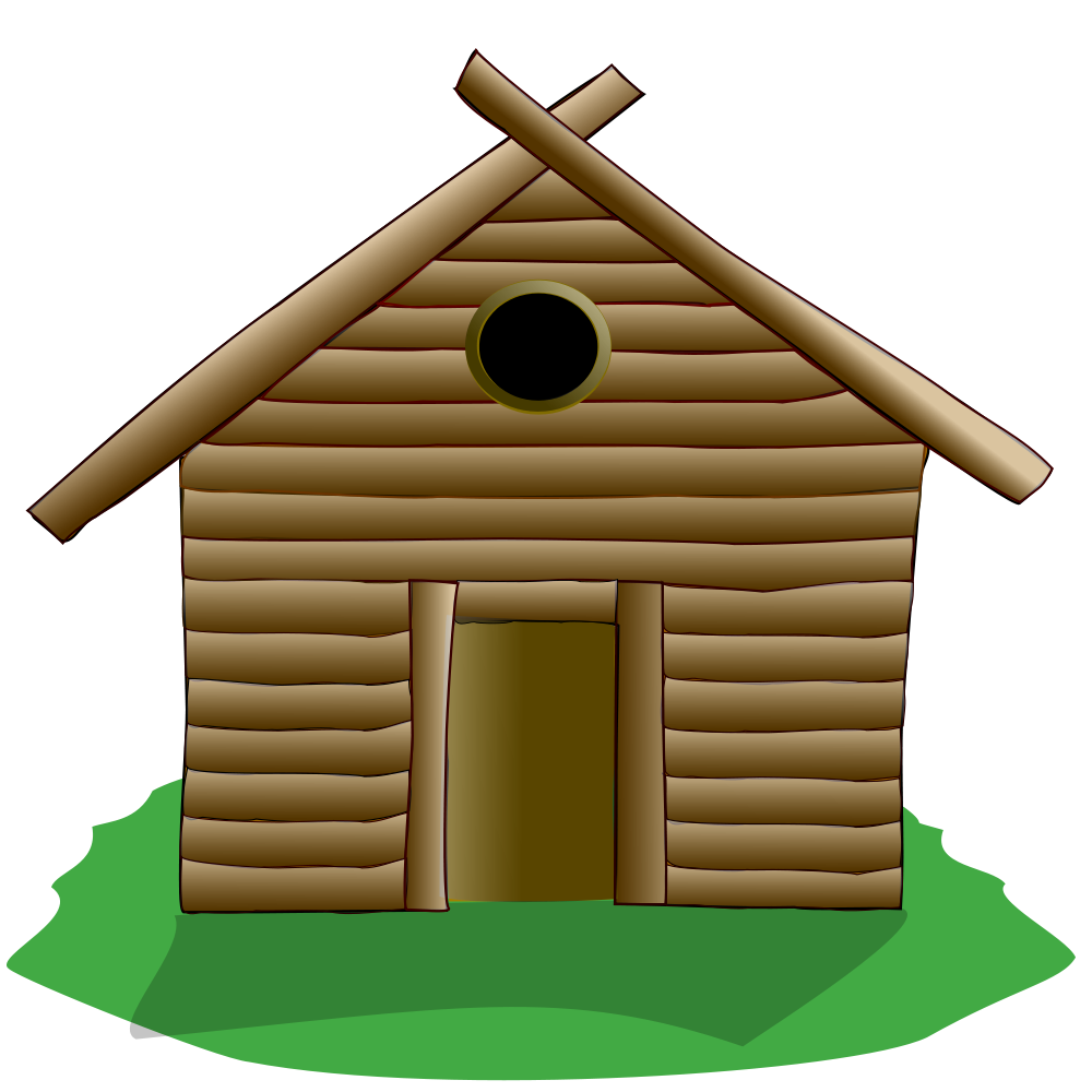File:Tux Paint wooden cottage.svg.