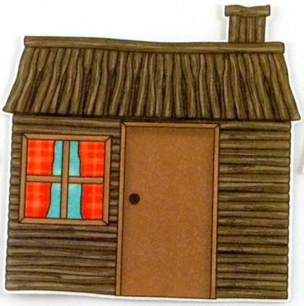 EU Safe Harbor: Moving from a House of Straw to a House of Sticks?.
