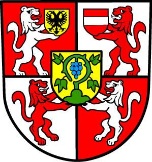 geslacht van Altdorf 960.