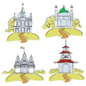 Place Clip Art Royalty Free. 105,541 place clipart vector EPS.