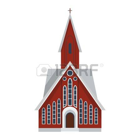 1,413 House Of Worship Stock Vector Illustration And Royalty Free.