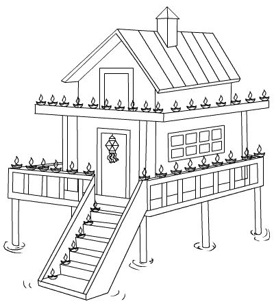 1000+ images about goat house ideas on Pinterest.