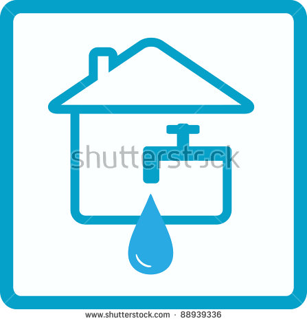 Water Source Stock Vectors, Images & Vector Art.