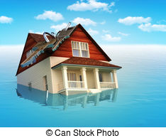 Flood Stock Illustrations. 3,874 Flood clip art images and royalty.
