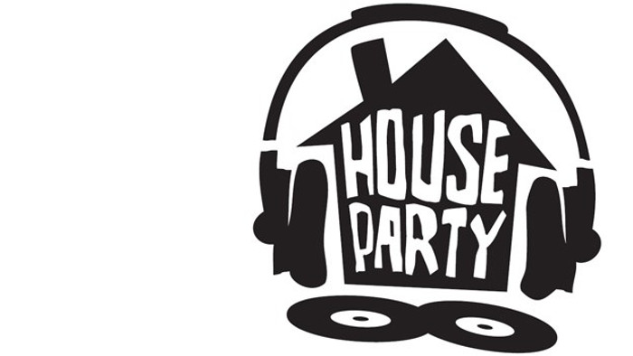 Free House Party Cliparts, Download Free Clip Art, Free Clip Art on.