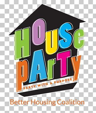 House Party PNG Images, House Party Clipart Free Download.
