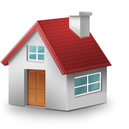 File:House image icon.png.