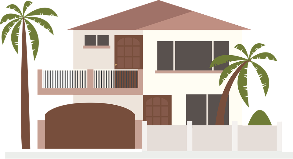 Home Image Png.