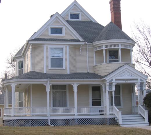 File:Bix Beiderbeckes House.png.