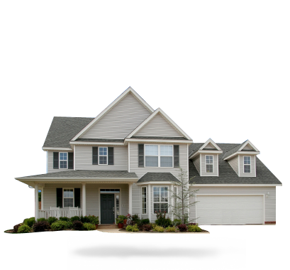 HQ House PNG Transparent House.PNG Images..