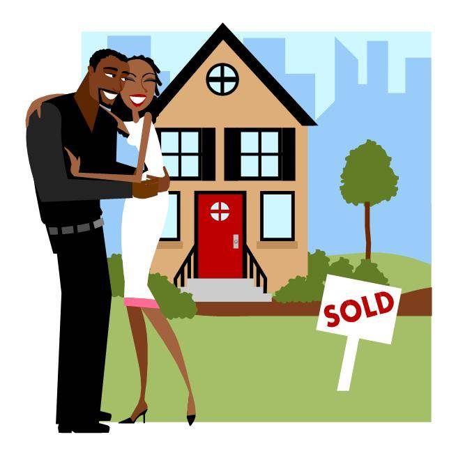Narrowing down your home purchase parameters.