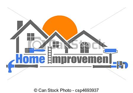 Renovation Clip Art and Stock Illustrations. 33,228 Renovation EPS.