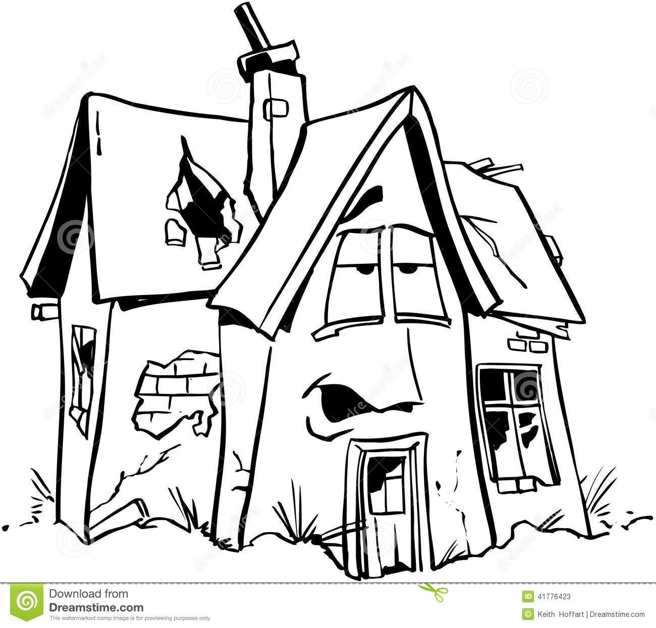 House Repair Clipart Clipground