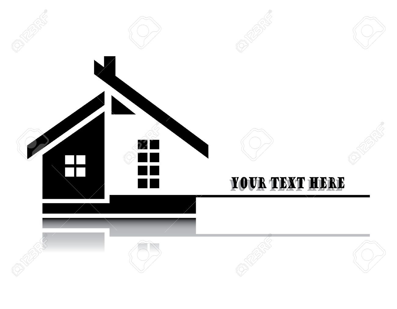 House Restoration Clipart 20 Free Cliparts Download