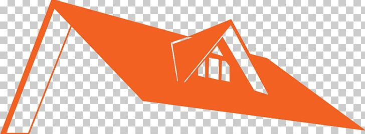 Roofer House Flat Roof PNG, Clipart, Angle, Area, Brand, Ceiling.