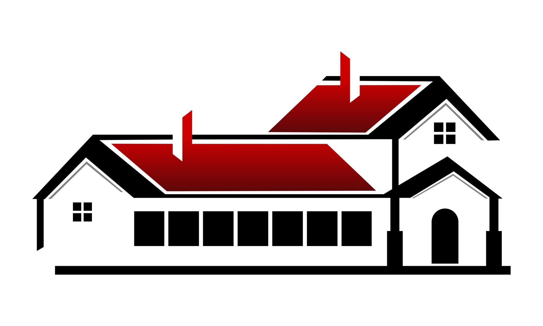 5 Ways to Include Hidden Symbolism in Roofing Logos • Online.