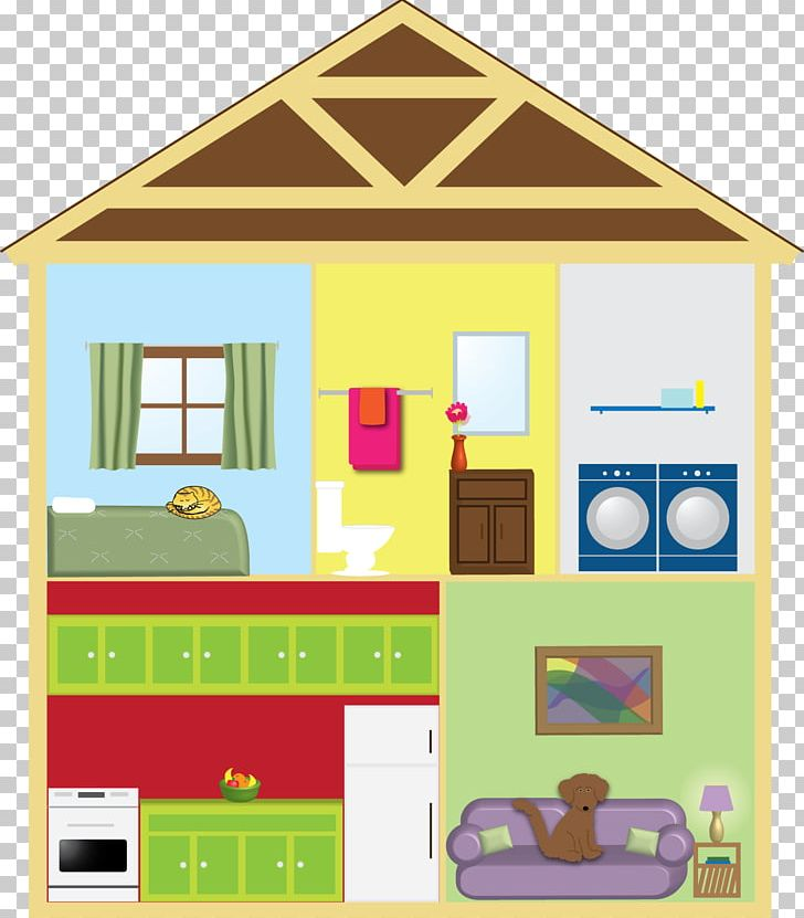 White House Living Room Home PNG, Clipart, Angle, Apartment, Area.
