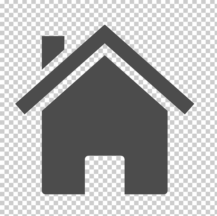 House Silhouette Building PNG, Clipart, Angle, Black, Black And.