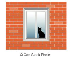 House wall Clipart Vector Graphics. 15,072 House wall EPS clip art.