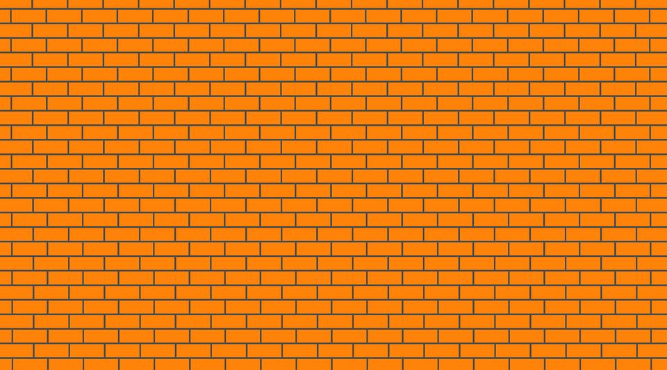Wall Brick.