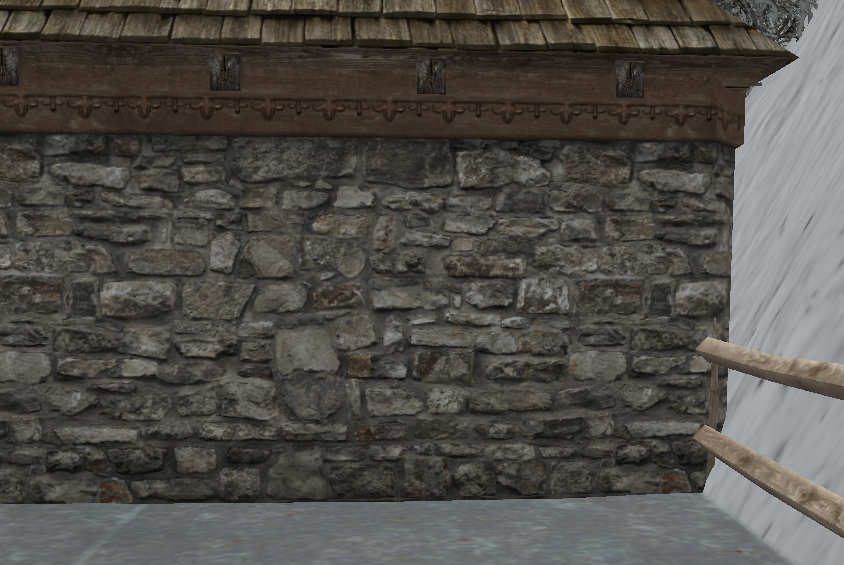 File:Stone house wall.png.