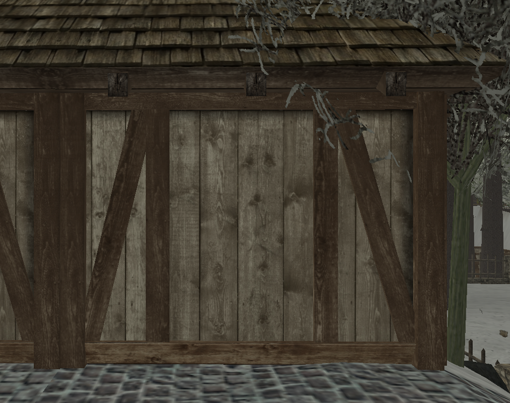 File:Wooden house wall.png.