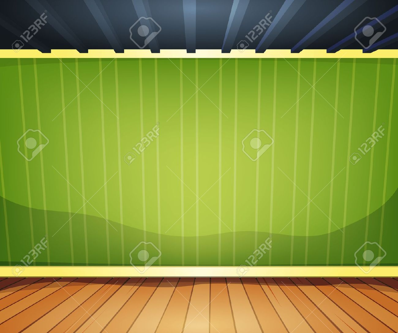 House Wall Wood Clipart Clipground