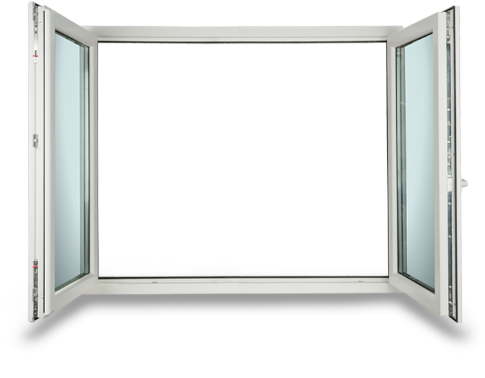 Window HD PNG Transparent Window HD.PNG Images..