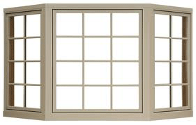 House Window Png (104+ images in Collection) Page 1.